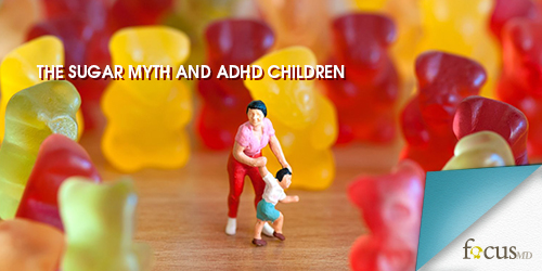 FOCUS-Wiley-sugar-myth-adhd-header, adhd causes in children
