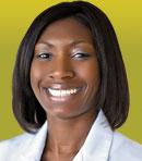 Tanikqua Moore, MD