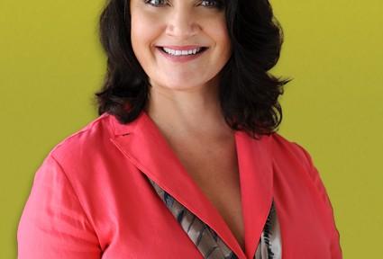 Sheila Bouler, NP