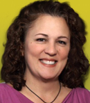 Elizabeth Neel, MD