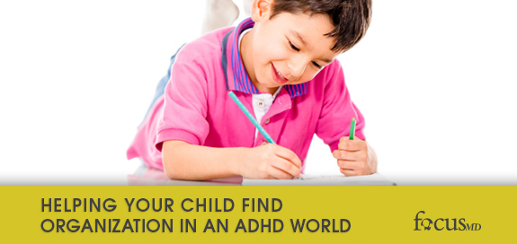 adhd in children essay The world of adhd children essay 1761 words | 8 pages attention deficit hyperactivity disorder, or adhd, has become a common diagnosis among children and adolescents any hyper, out of control child in the classroom may be perceived as having adhd and many more are being medicated for this disorder each day.