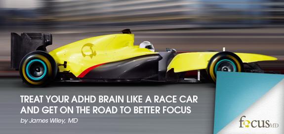 FocusMD-ADHD-racecar-Wiley-blog1