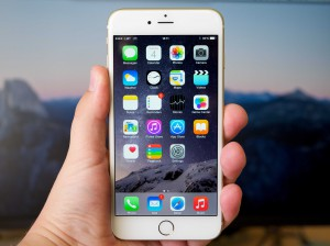 apples-new-iphone-update-is-making-the-home-screen-obsolete-for-me