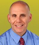 Andrew S. Burstiner, MD, FAAP