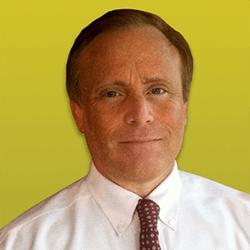 William J Mace, Ph.D